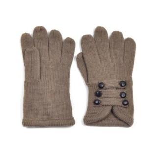 Rękawiczki Delhi