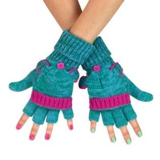 Rękawiczki Sweet bear