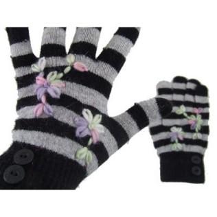 Rękawiczki Poitiers