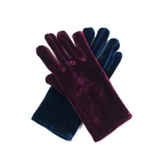 Rękawiczki Metz