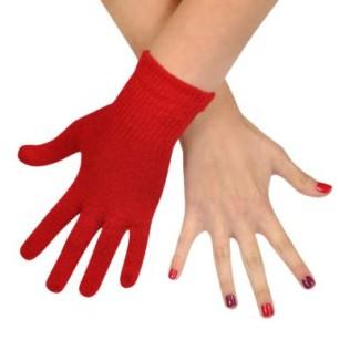 Rękawiczki Charlottetown
