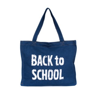 Torba Back to school