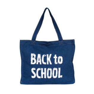 Torebka Back to school