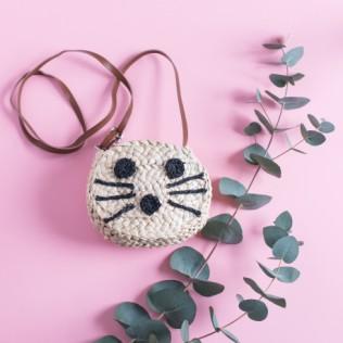 Torebka Meow