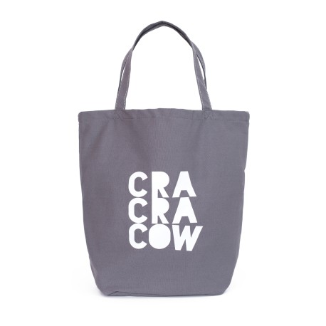 Torba Cra Cra Cow