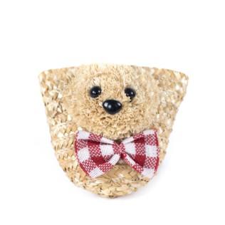 Torebka Teddy bear