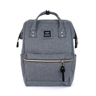Plecak Himawari nr 8 (laptop+USB)