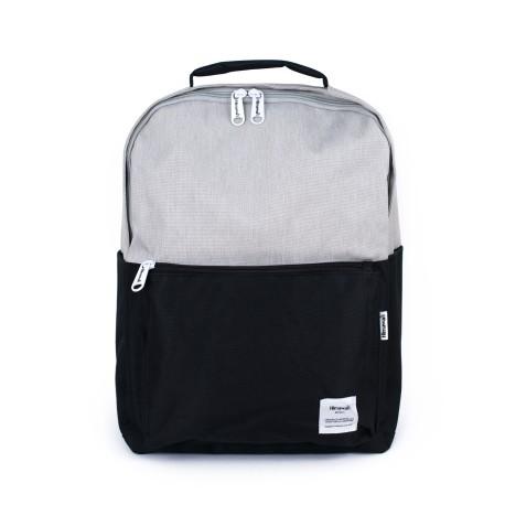 Himawari nr 18 (laptop)
