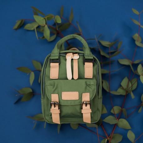 Plecak dziecięcy Mały podróżnik