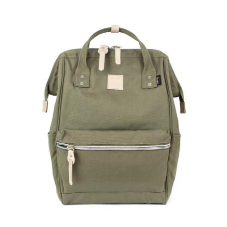 Himawari nr 26 XL (laptop)