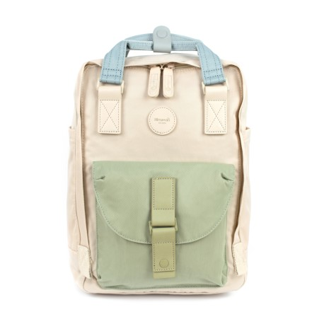 Plecak Himawari nr 28 (laptop)