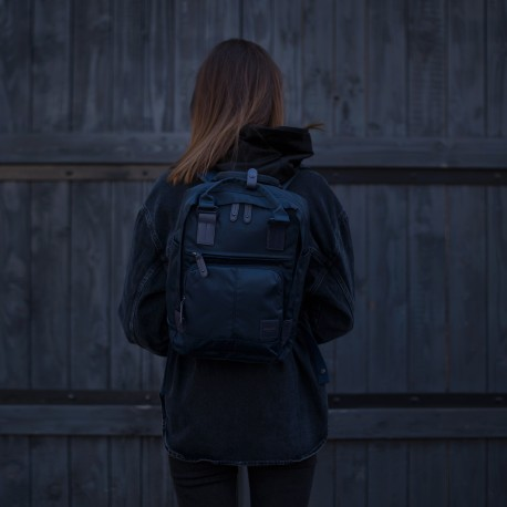 Plecak Himawari nr 31 (laptop)